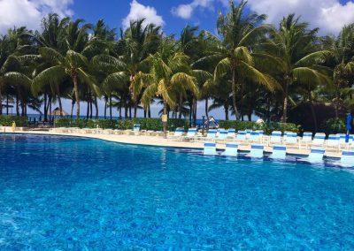 Mexiko-najkrajsie-plaze-17