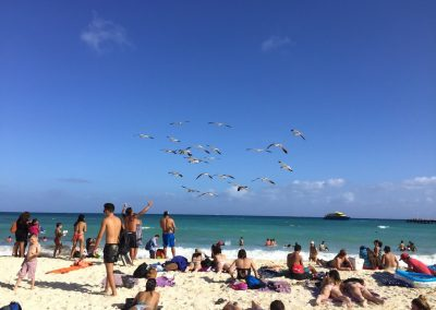 Mexiko-najkrajsie-plaze-19