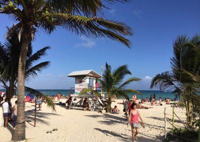 Mexiko-najkrajsie-plaze-20