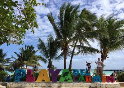 Mexiko-najkrajsie-plaze-21