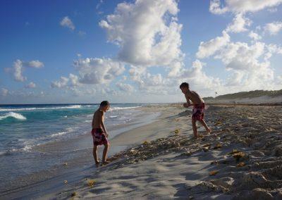 Mexiko-najkrajsie-plaze-22