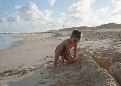 Mexiko-najkrajsie-plaze-23