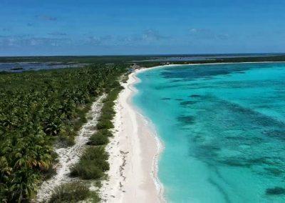 Mexiko-najkrajsie-plaze-24