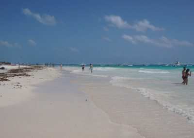 Mexiko-najkrajsie-plaze-25