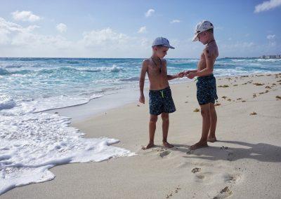 Mexiko-najkrajsie-plaze-26
