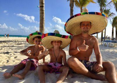 Mexiko-najkrajsie-plaze-27
