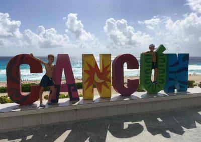 Mexiko-najkrajsie-plaze-28