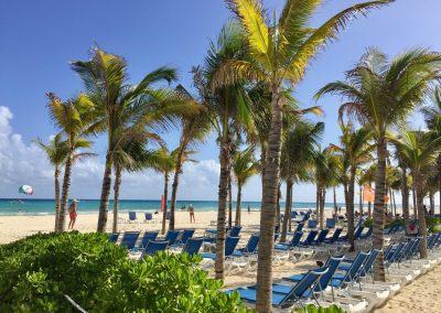 Mexiko-najkrajsie-plaze-33