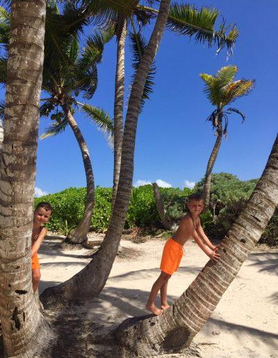 Mexiko-najkrajsie-plaze-35