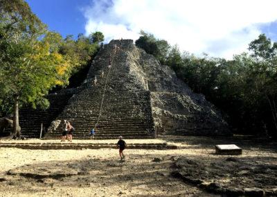 Mexiko-bez-cestovky-12-u