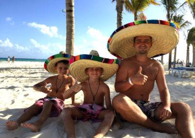Mexiko-bez-cestovky-54-02