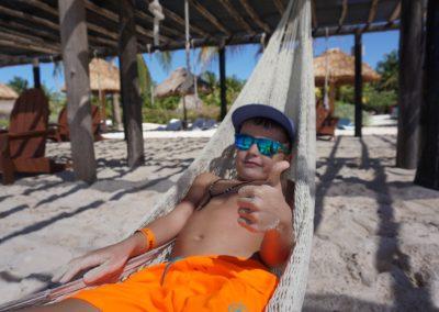Mexiko-s-detmi-ostrov-Cozumel-06