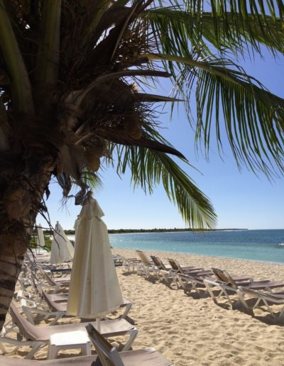 Mexiko-s-detmi-ostrov-Cozumel-08