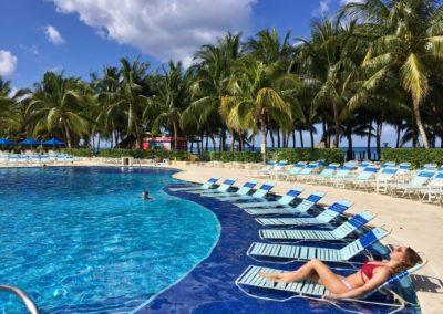 Mexiko-s-detmi-ostrov-Cozumel-12
