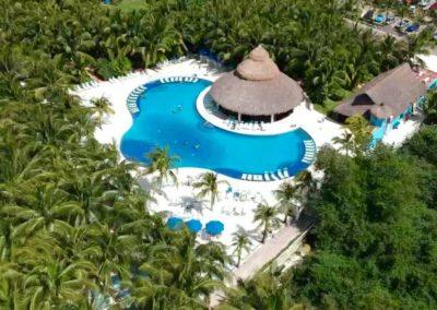 Mexiko-s-detmi-ostrov-Cozumel-18