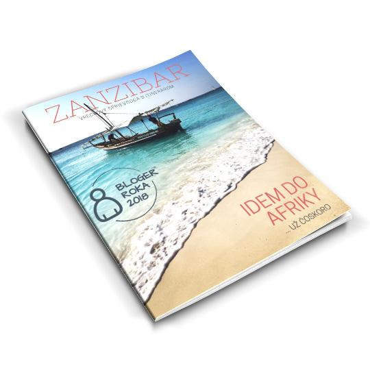 zanzibar-cover-new
