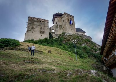 trenciansky-hrad-04