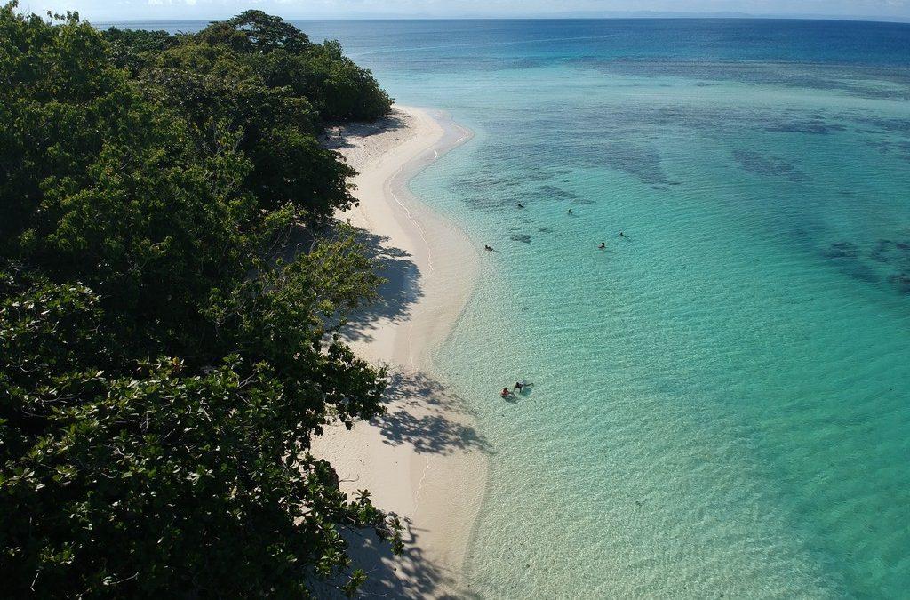 Madagaskar – putovanie ostrovom