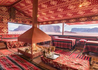 cestujsdetmi-jordansko-hotely-1a