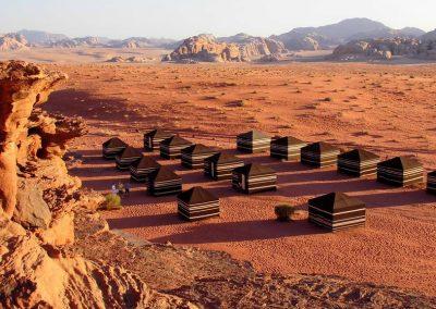 cestujsdetmi-jordansko-hotely-1b
