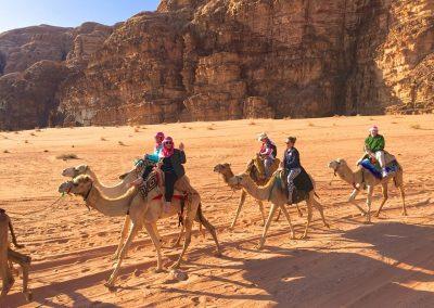 cestujsdetmi-jordansko-hotely-1c