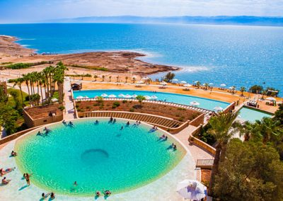 cestujsdetmi-jordansko-hotely-2B