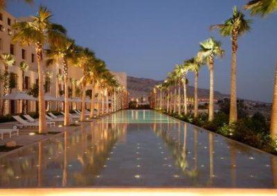 cestujsdetmi-jordansko-hotely-2a