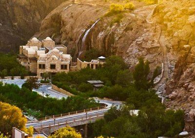 cestujsdetmi-jordansko-hotely-3A