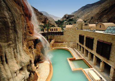 cestujsdetmi-jordansko-hotely-3B