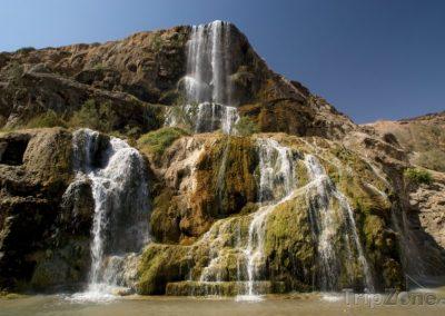 cestujsdetmi-jordansko-hotely-3C