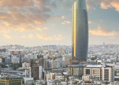 cestujsdetmi-jordansko-hotely-4A