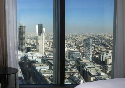 cestujsdetmi-jordansko-hotely-4B