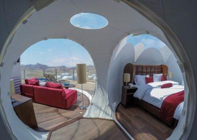 cestujsdetmi-jordansko-hotely-6c