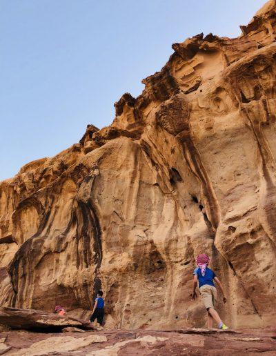 cestujsdetmi-jordansko-top10-1.3