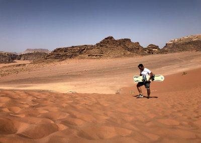 cestujsdetmi-jordansko-top10-10.2