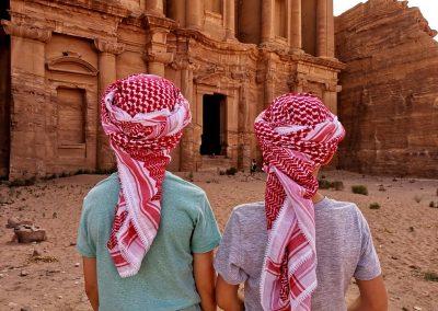 Jordansko-top-10