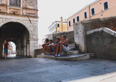 cestujsdetmi-severne-taliansko-s-detmi-12