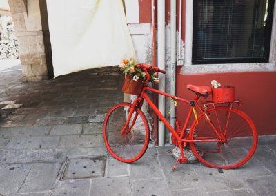 cestujsdetmi-severne-taliansko-s-detmi-14