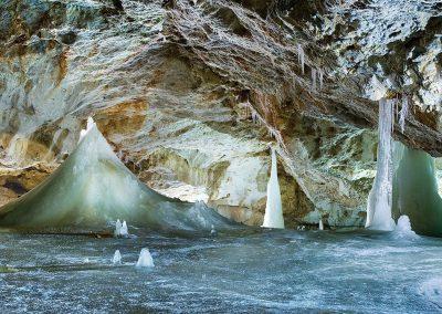 dobsinska-ladova-jaskyna-01