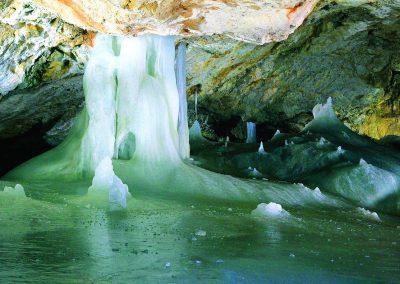 dobsinska-ladova-jaskyna-02