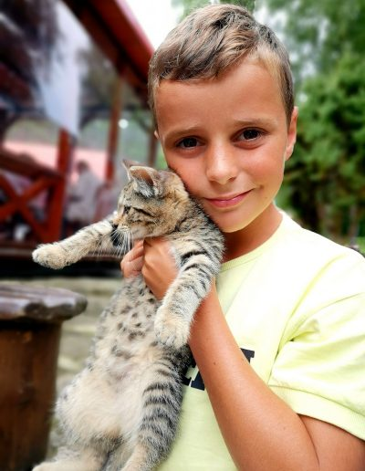 tatry-spis-pieniny